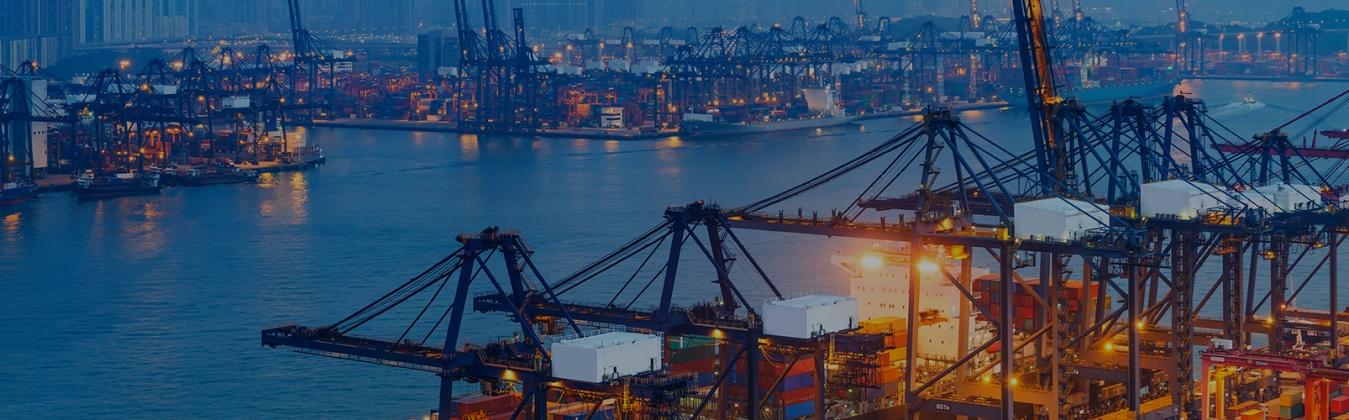 VN Logistics Firms Must Compete Globally - Atlas Logistics